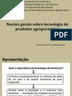1ª aula FTPA (1).pdf