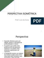 PERPECTIVA ISOMETRICA.pptx