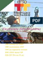 06 04 11 présentation ESF modifiée par GD