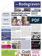 DeKrantvanBodegraven-090918