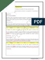 Gabarito - Especial CEF.pdf