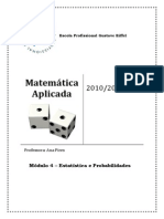 sebenta_modulo_4-estatc3adstica-e-probabilidades_ana_pires.pdf