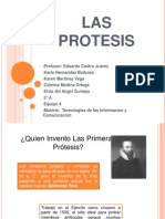 LAS PROTESIS.pptx