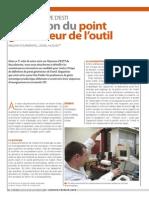 definition point générateur.pdf