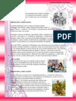 PEDAGOGÍA glosario 1.pdf