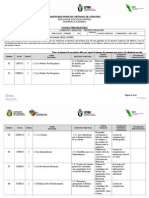 Avance Programático_1.doc
