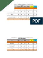 1   Lista de Precios.pdf