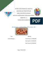 CHORIZO DE CAMARON.docx
