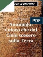 Anunnaki.pdf