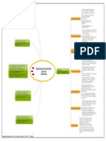 Departamentalización de una Empresa faby.pdf