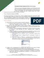 Preparacion de Archivos en Freehand-2.doc.pdf