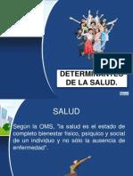 DETERMINANTES_DE_LA_SALUD - copia.ppt