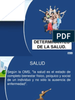 DETERMINANTES_DE_LA_SALUD - copia.ppt