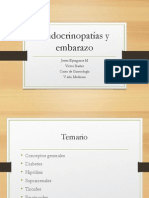 Endocrinopatías y embarazo.pdf