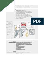 Fundamentos lubri.docx