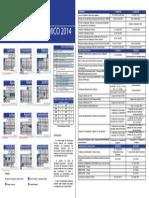 UEPA 2014.pdf