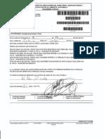 sentencia_de_amparo.pdf