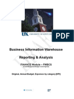 BW Reports FMBCS Original,AnnualBudget,ExpensesbyCategory