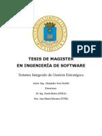 Tesis AJS v.5.8 logo UPM.pdf