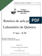 1ano-labdequimica-emanoel-2etapa2012.pdf