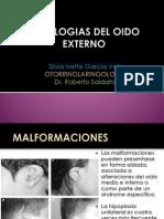 PATOLOGIA DEL OIDO EXTERNO.pptx