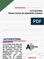 AUTOESTIMA.ppt