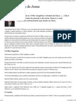 Ensinamentos de Jesus.pdf