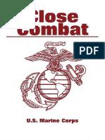 Close_Combat.pdf