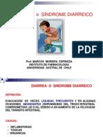 diarrea_212.ppt