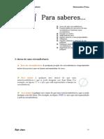 Para_saberes.pdf