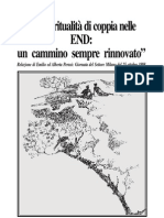 endmilano_a18n1_199902_all2