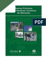 80825758otero,_adriana_-_manual_de_buenas_practicas.pdf