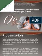bloque_1_primaria_sexto_0.pdf