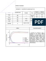 xdfvxv.pdf