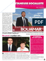 Journal Villetaneuse socialiste OctNov 2013.pdf