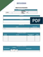 Formato de Minuta_Integradora.docx