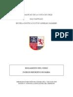 Reglamento_2.pdf