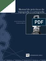 Lectura N° 3-Manual-de-Topografia.pdf