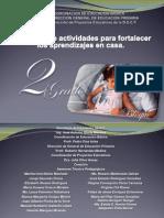 bloque_5_primaria_segundo.pdf
