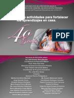 bloque_5_primaria_cuarto.pdf
