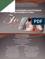 bloque_5_primaria_quinto.pdf