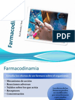 39 Farmacodinamia.pptx