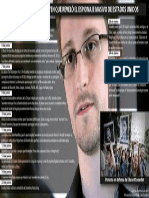 Edward Snowden.pdf