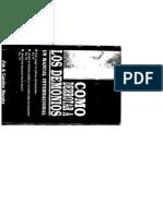 Como.Derrotar.a.los.Demonios.-.Carol and Jim Murphy.pdf