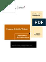 253797_Apostila_HC08_-_CNZ_(Rev_1).pdf