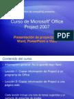 Curso de Microsoft®Office.ppt