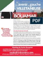Lettre de candidature Karim Bouamar.pdf