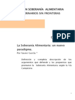 soberania alimentaria.pdf