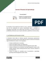 EVA3.pdf