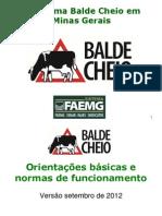 Balde_Cheio_MG_-_Informações_Básicas_-_Site.pdf